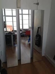 Narrow Wall Mirror Infinity 10 5