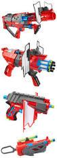 nerf terrascout 151 best nerf guns images on pinterest guns nerf gun and nerf toys