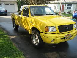 100 2001 ford ranger owners manual user manual and guide