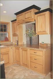 Cabinet Door Trim Coffee Table Kitchen Cabinet Trim Ideas Kitchen Cabinet Door