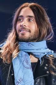 guys with long hair guys with long hair pinterest beautiful