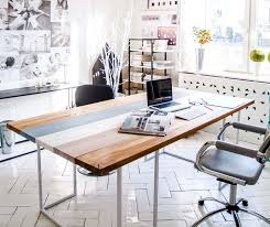 decorate a home office how to decorate a home office veryhom