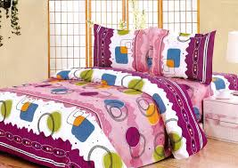 bed sheet t sheet set gul ahmed online shopping india mobile
