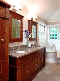 bathrooms round bathroom light fixtures bathroom vanity mirror