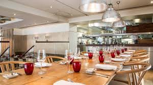 gallery maze grill mayfair gordon ramsay restaurants