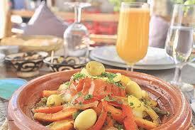 cuisine rennes cuisine best of aviva cuisine rennes hd wallpaper pictures aviva