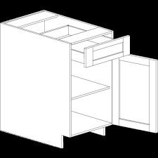 corner kitchen sink base cabinets 42 diagonal corner sink base