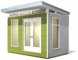Prefab Backyard Cottage Request Your Modern Shed Catalogue Here Your Modern Shed Catalog