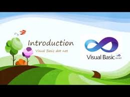visual basic tutorial in hindi pdf visual basic introduction to visual basic in hindi youtube