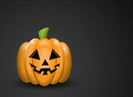 halloween party free pictures pixabay