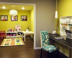 45 best paint possibilities images on pinterest at home colors