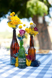 Simple Table Decorations 214 Best Decorations U0026 Occasions Images On Pinterest Marriage