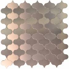 compare prices on bronze tile backsplash online shopping buy low
