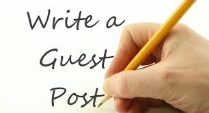 Seeking Guest Bootstrap Business Seeking Guest Sponsored Posts