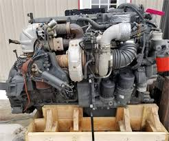 paccar truck sales 2011 paccar mx 13 complete engine for sale 1063