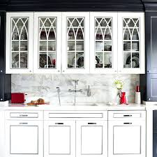 wood cabinets with glass doors kitchen cabinets glass front kitchen cabinets lowes kitchen