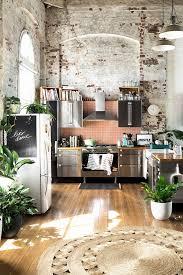 deco murale pour cuisine beau tapis de cuisine pour deco murale cuisine photos maison en