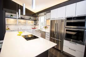 kitchen bathroom design denver cabinets kitchen and bath remodeling services