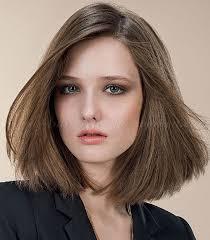 Medium Length Bob Haircuts Hair by Medium Length Hairstyles For Hair Inverted Bob