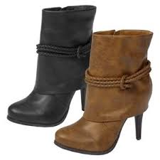 womens work boots at target best 25 target boots ideas on style