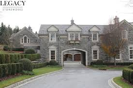 alpine stone mansion floor plan the stone mansion in alpine new jersey exterior pictures of