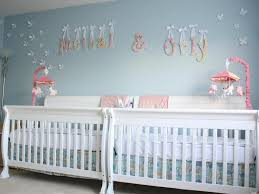 Girl Nursery Wall Decals by Interior 71 Baby Girl Nursery Ideas Babyzone Everything You Need