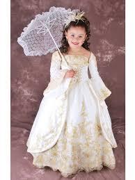 fancy little dresses fashion trendy