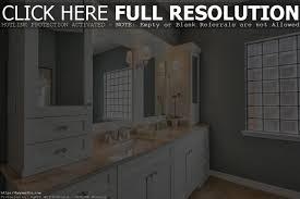 Design My Bathroom Design My Bathroom Remodel Diy Bathroom Remodel Before After