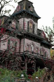 Halloween Usa Michigan 164 Best Haunted House Halloween Images On Pinterest Abandoned