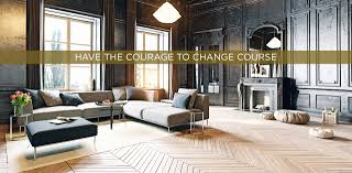 Interior Design Courses Heritage Of Interior Design Portland Oregon