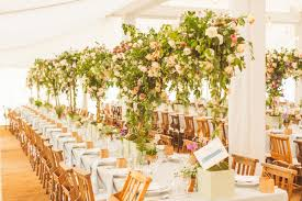 wedding backdrop trends the new wedding trends for 2018 our wedding