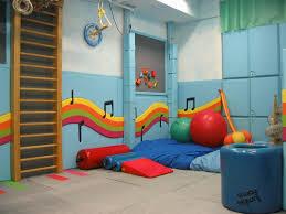 inviting home toddler playroom furniture design presenting
