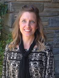 Church Administrator Tryon Presbyterian Church Leadership