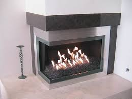 fascinating modern fireplace surrounds designs pics design ideas