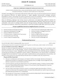 exles or resumes a great resume exle restama info