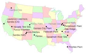 Map United States City Names by San Francisco Cable Car Map Reference Map Of Virginia Usa Nations