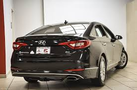 what is the eco button on hyundai sonata 2015 hyundai sonata 1 6t eco stock 097037 for sale near