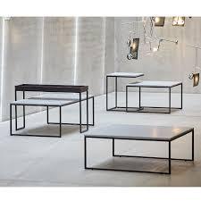 Designer Couchtisch Glas Prisma Couchtisch Holz Lutz Couchtisch Retro Ebay In Berlin Mitte