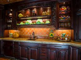 custom wooden kitchen and bathroom cabinets and vanities phoenix