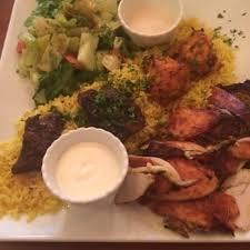 Dawali Mediterranean Kitchen Chicago - dawali mediterranean kitchen 121 photos mediterranean