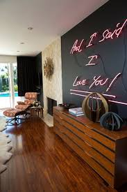 Led Lights For Room by Solid Apollo Led Introduces Neon Strip Ideas Including Lights For