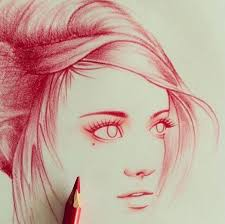 best 25 color pencil sketch ideas on pinterest pencil drawings