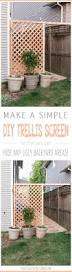 1171 best simple diy projects images on pinterest gardening diy