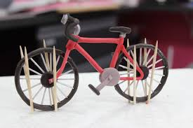 bicycle cake topper anniversary cake and gumpaste bicycle tutorial sweet dreams cake