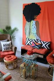 Home Interior Design Ideas Bedroom Best 25 African Home Decor Ideas On Pinterest Animal Decor