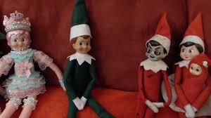 Elf Movie Meme - shelf bookvip reviews elf on the shelf names meme compiled movie