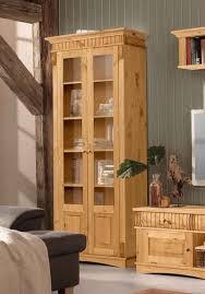 vitrine esszimmer esszimmer vitrine kaufen modern rustikal otto