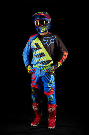 fox motocross gear 2014 2015 fox 360 savant racewear