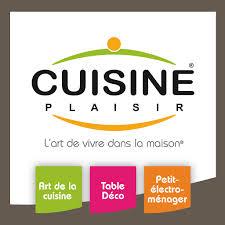 plaisir cuisine cuisine plaisir amancy 74 accueil
