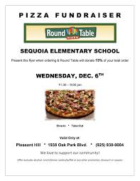 round table pizza rancho santa 50 round table pizza rancho cucamonga rustic modern furniture